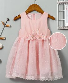 3c780d5ec407 Buy Party Wear for Babies (12-18 Months) Online India - Clothes ...