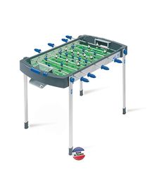 SMOBY - Challenger Soccer Table