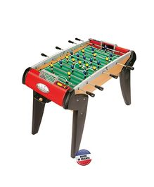 SMOBY - N1 Soccer Table