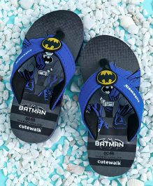 f3ce77762960a Batman Footwear Online - Buy Clothes   Shoes at FirstCry.com