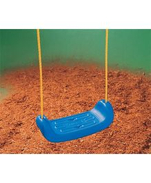 Little Tikes Swing Seat - Blue
