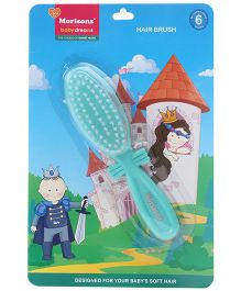Morison Baby Dreams - Baby Hair Brush