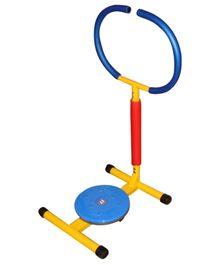 Ok Play - Mini Twister
