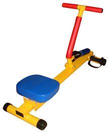 Ok Play - Rower Machine