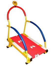 Ok Play - Senior Treadmill