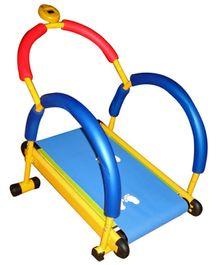Ok Play - Junior Treadmill