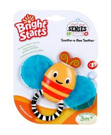 Bright starts - Soothe a Bee Teether