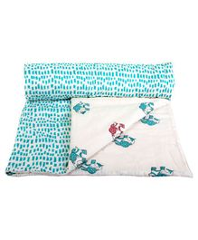 Quilts Online Buy Blankets Quilts Wraps For Baby Kids At
