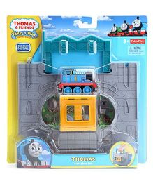 Thomas And Friends Take And Play - Portable Railway