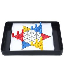 Funskool Travel Chinese Checkers