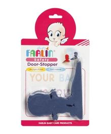 Farlin - Door Stopper