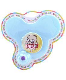 Farlin -  Blue Magic Mat