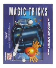 United Toys Magic Tricks