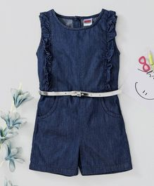 0b8959668 Buy Onesies   Rompers for Babies (3-6 Months) Online India - Clothes ...