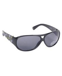 07d97ba8b6 Minions Kids Sunglasses Online - Buy Fashion Accessories at FirstCry.com