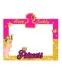 Birthday Party Supplies Online India Buy Decorations Invitations