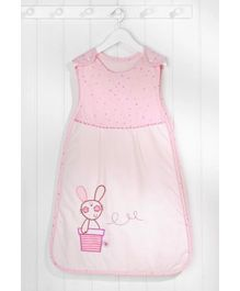 Lollipop Lane - Rosie Posy Sleeping Bag