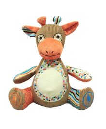 My Baby -  Sound Spa Soothing Glow Friends Giraffe
