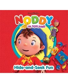 noddy books   cd s products online india  buy at firstcry com v room for jfk v room for jfk