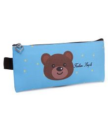 Pencil Pouch Online - Buy Stationery for Baby Kids at FirstCry.com c3345fb984