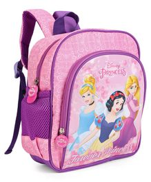 5251c5ffaeb5 Disney Princess School Bags   Back Packs Online - Buy School ...