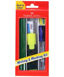 Faber Castel Writing And Marking Kit
