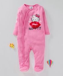 9ebf789e9c25 Hello Kitty Onesies   Rompers Online - Buy Clothes   Shoes at ...