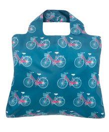 Cherry Lane Bag