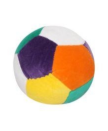 Funskool - Soft Ball