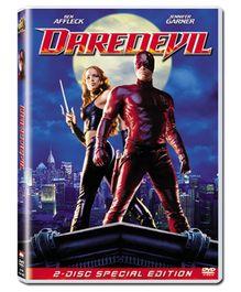 20th Century Fox - Daredevil