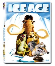 20Th Century Fox - Ice Age Special Edition
