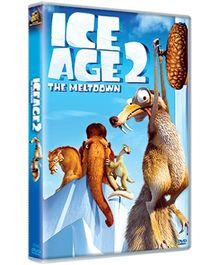 20Th Century Fox - Ice Age 2 The Meltdown