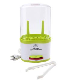 Mee Mee - Universal Bottle Sterilizer