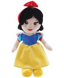 Disney Snow White Plush Doll - 12 Inches