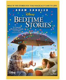 Disney - Bedtime Stories