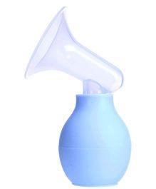 Mee Mee Compact Breast Pump