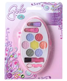 Steffi Love Girls Make Up Box