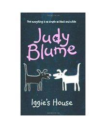 Pan MacMillan - Iggies House Story Book