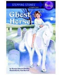 Random House - Ghost Horse