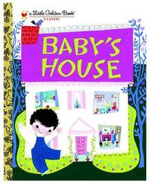 Random House - Babys House