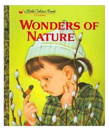 Random House - Wonders Of Nature