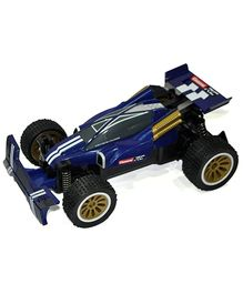 Carrera - Buggy Blue