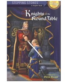 Random House - Knights of the Roundtable