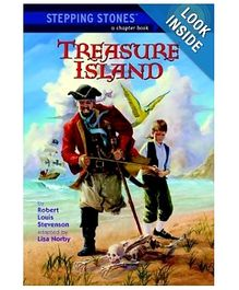Random House - Treasure Island