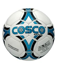 Cosco Brazil Football
