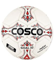 Cosco Goal 32 Handball Men