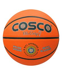 Cosco Hi Grip 7 Basketball