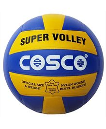 Cosco Super Volleyball