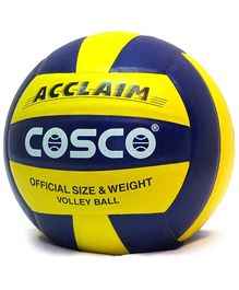 Cosco - Acclaim Volleyball