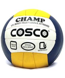 Cosco -  Champ Beach Volleyball